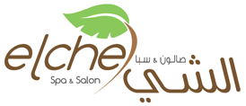 Elche Salon & Spa